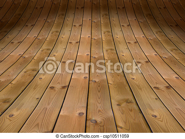 3d Abstract Wood Background 3d Render Of A Abstract Wood Background