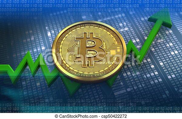 3d bitcoin - csp50422272