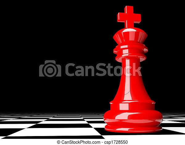 3d chess - csp1728550