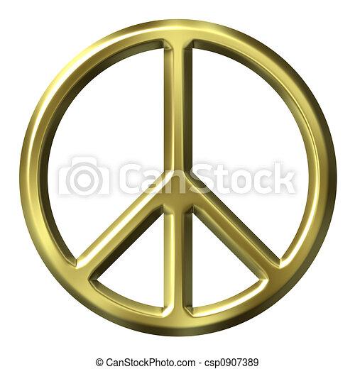 Símbolo de paz almacen de fotos e imágenes. 99.157 Símbolo de paz ...