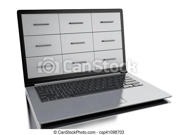 Line Art Laptop : Lilo and stitch disney car truck wall laptop window vinyl sticker