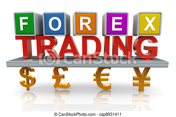 How to register for forex trading