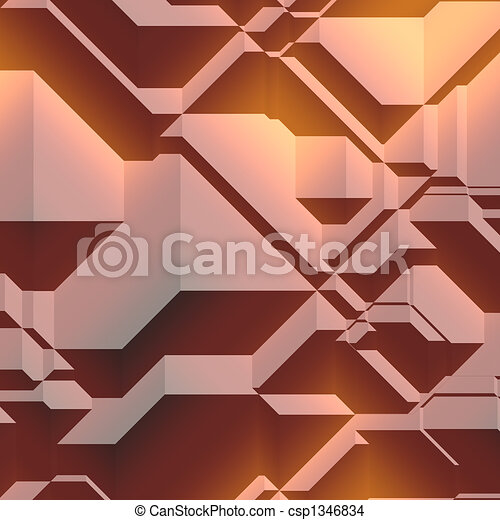 40d Geometric Pattern Smooth Angular 40d Geometric Abstract Graphic Inspiration Angular Pattern