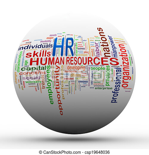 3d human resources Illustrations and Stock Art. 2,734 3d human ...