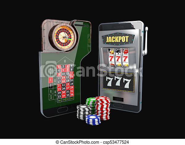 active bonus codes for online casinos