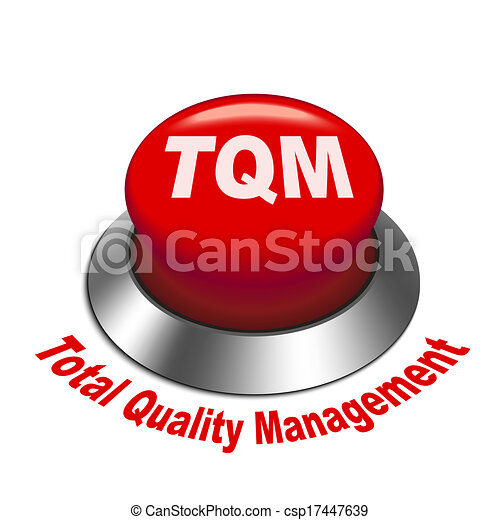 a look at concept behind total quality management Total quality management  and it can be achieved only if the total quality concept is utilized from the acquisition  look for suppliers committed to quality .