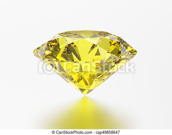 rs at proddetail gemstone mp sunehla silchar topaz yellow jewellers