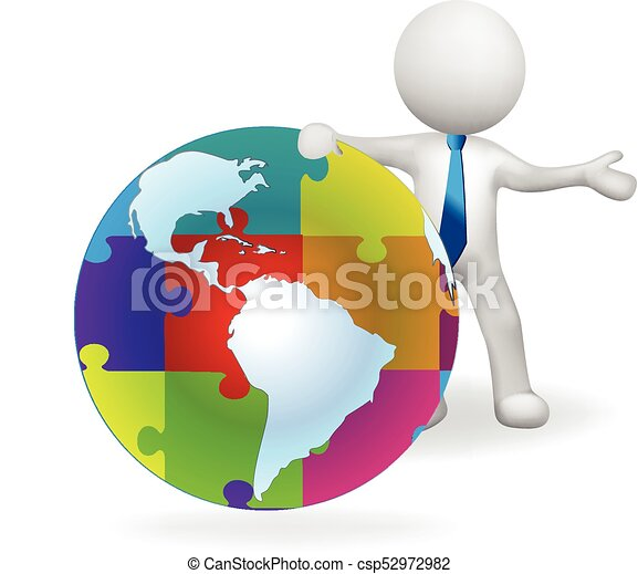 3d man and puzzle globe world map Images Of The World Map Small on small climate map, small map of europe, small black and white world maps, small map of india, small map of egypt, small map of iraq, small map of canada, small map of africa, 1080p end of the world, small map of finland, small map of america, small map of france, small map of asia, rug of the world, small globe of the world, small map of california, small world map labeled, small map of thailand, small map of iran, small blank world map,