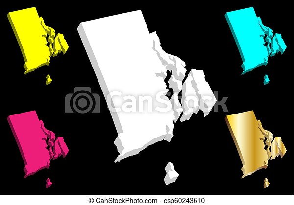3D map of Rhode Island In Rhode Island Usa Map Clip Art on rhode island state animal, waving us flag clip art, rhode island people clip art, rhode island map graphic, projects clip art, rhode island flag, state of rhode island clip art, usa clip art, annual report clip art, featured attractions clip art, long island map clip art, conference clip art, block island clip art, rhode island map fun, rhode island products, forums clip art, native violet clip art, rhode island red clip art, rhode island usa map, resource guide clip art,
