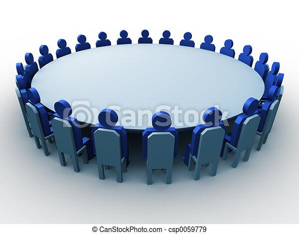 3d meeting - csp0059779
