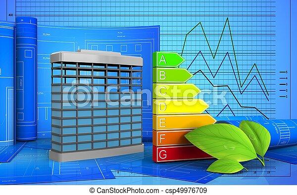 3d of power ranks - csp49976709