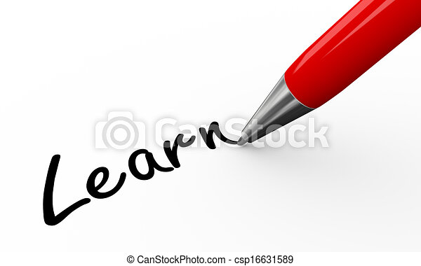 3d pen writing learn - csp16631589