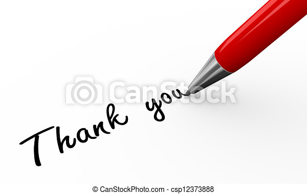 Thankyou images and stock photos 492 thankyou photography and 492 thankyou photography and royalty free pictures available to download from thousands of stock photo providers voltagebd Gallery