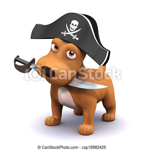 Erin Soderberg: Books For Kids - Puppy Pirates