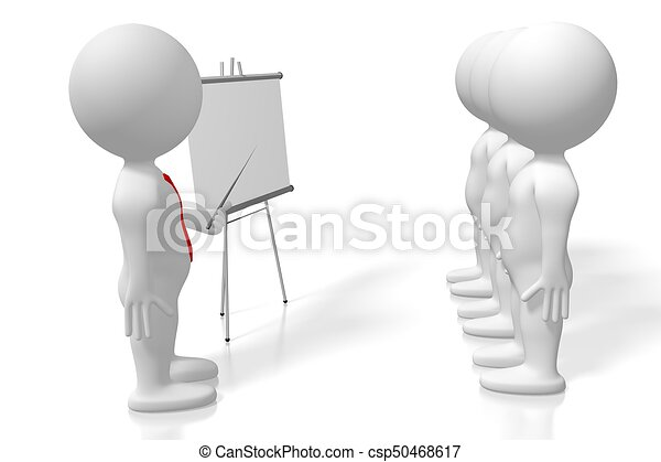 3d businessman case study Illustrations and Stock Art. 29 3d ...