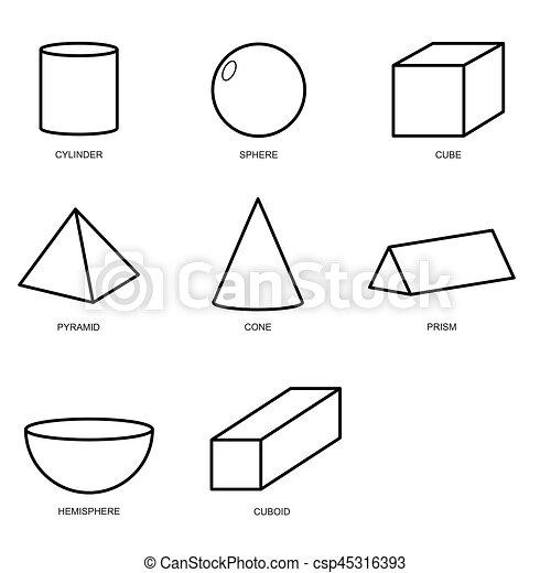Purple 3d Cube Clip Art at Clker.com - vector clip art online ...