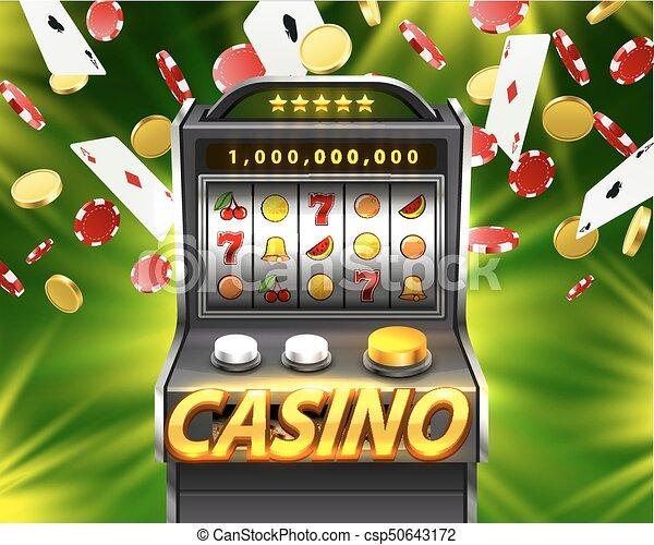 london ontario casino restaurant Slot