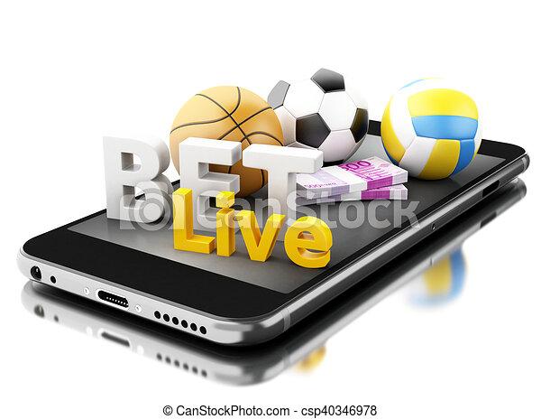 Volleyball live betting soccer enfermeira do trabalho vegas sports betting