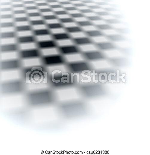 3d Tiled DanceFloor - csp0231388