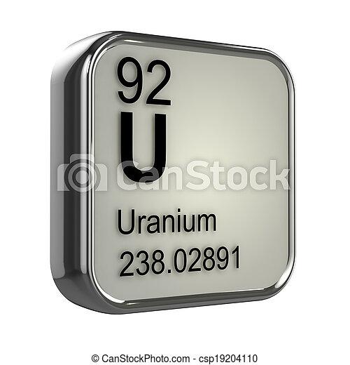 Uranium Stock Photo Images 3526 Uranium Royalty Free Images And