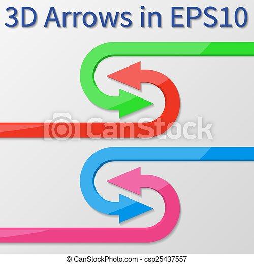 U arrows Victory Archery