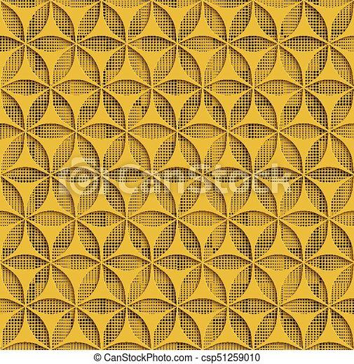 Download 93 Koleksi Wallpaper 3d Yellow Black HD Paling Keren