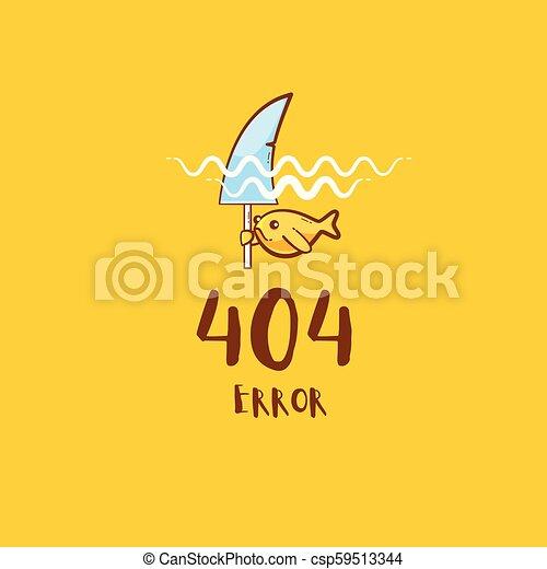404 error - csp59513344
