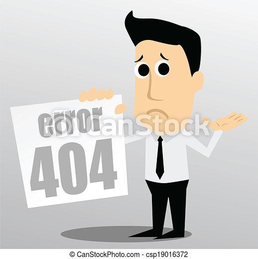 404 error - csp19016372
