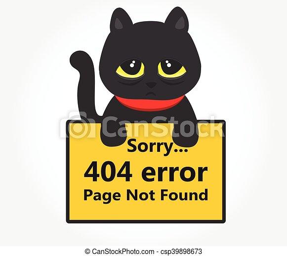 404 error - csp39898673
