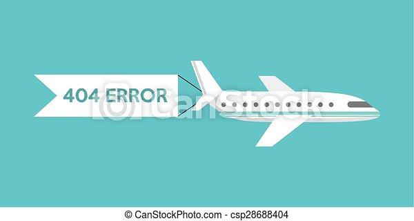 404 error  - csp28688404