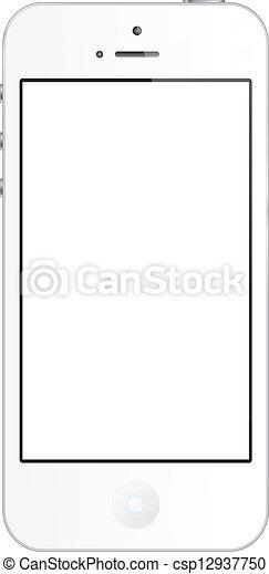 5, iphone - csp12937750