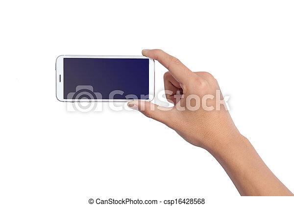 5, iphone, main - csp16428568