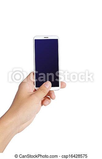 5, iphone, main - csp16428575