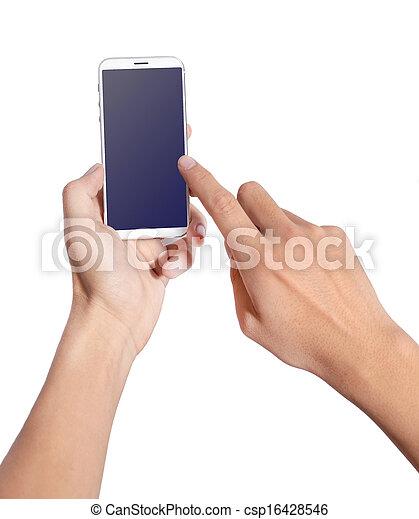 5, iphone, main - csp16428546
