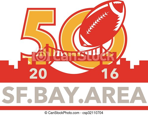 50 Pro Football Championship SF Bay Area 2016 - csp32110704