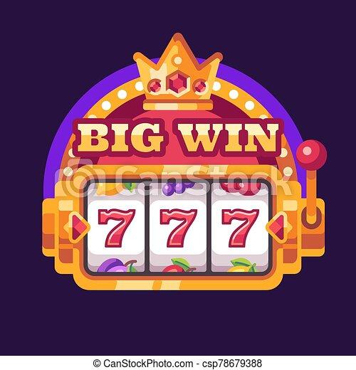 Casino Games And Online Slot Machines - Cisco Thingqbator Casino
