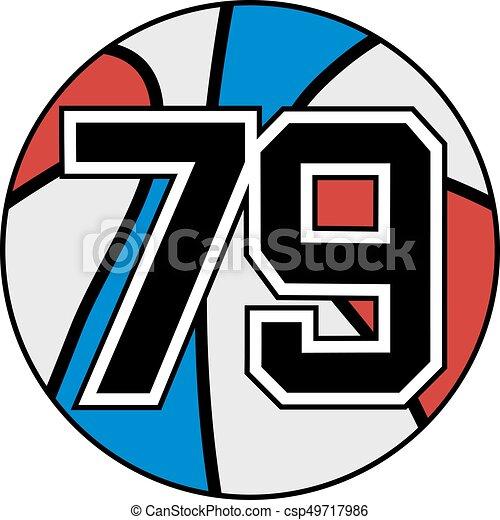 79 basket - csp49717986