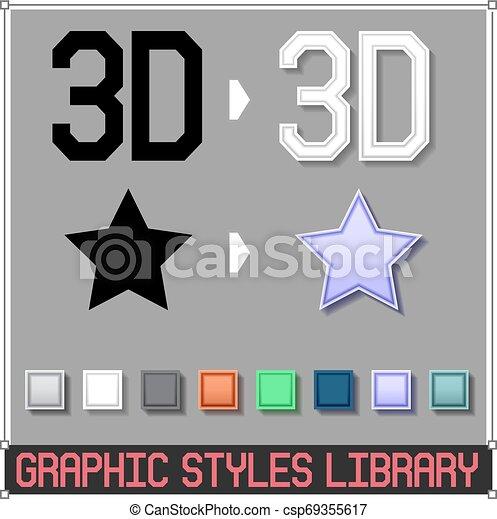 Adobe Bridge CS2 Icon in PNG, ICO oder ICNS | Kostenlose Vektor Icons