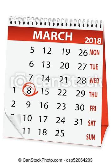 Consultez les dates des vacances scolaires pour 2019-2020 pour les 3 zones de.