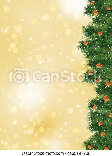8, u, card., eps, danken - csp5191206