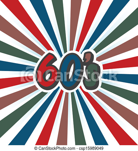 80s, vindima, vetorial, arte, fundo - csp15989049
