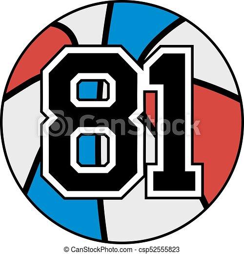 81 basket - csp52555823