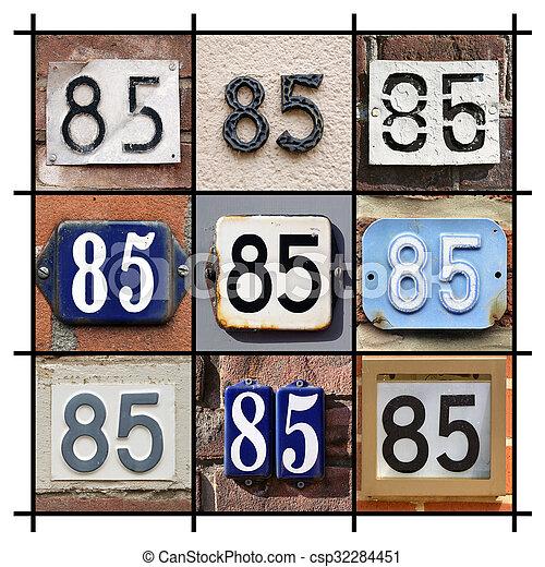 85-liczba-znacz%C4%85-zbiory-obraz%C3%B3