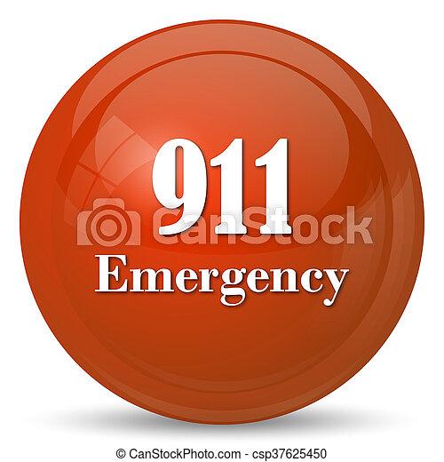 911, 緊急事件, 圖象 - csp37625450
