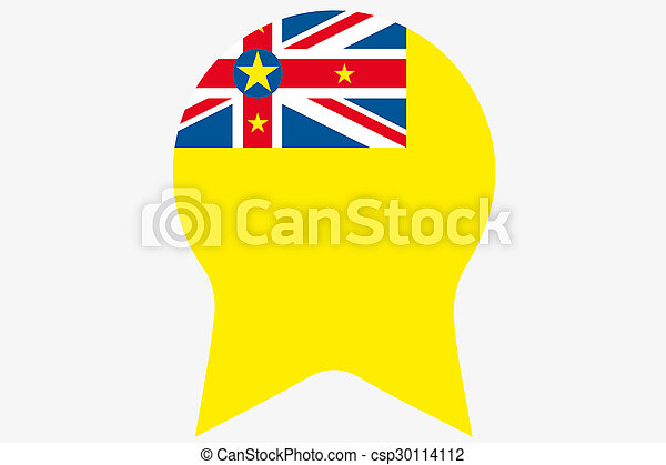 _Flags(Base)2 Niue - csp30114112