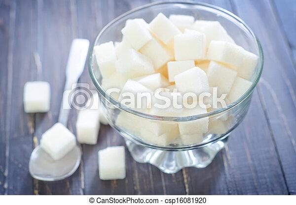 açúcar - csp16081920