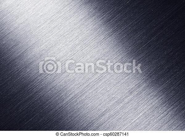 aço, prato, metal, experiência. - csp60287141