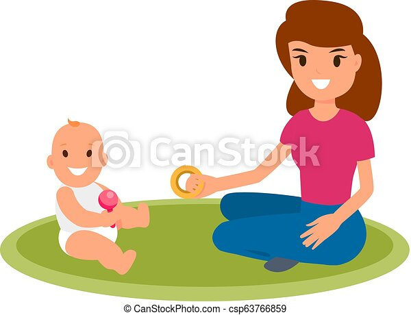 Free Childcare Images, Download Free Clip Art, Free Clip Art on Clipart  Library