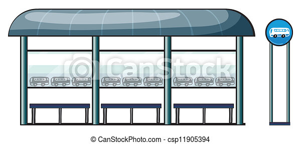 Stop Market Illustrations And Stock Art 3 076 Stop Market