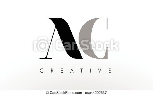 Cha c h a three letter logo icon design Cha c h a three 3